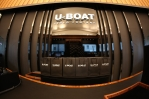A new U-Boat Flagship Store arrives on Petrovka